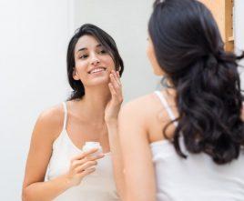 Как да нанесеш правилно Gorgeous крем на лицето си?